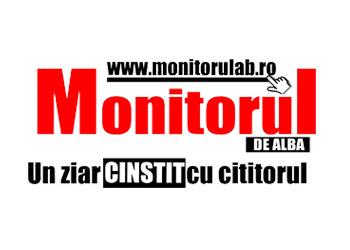 Monitorul de Alba